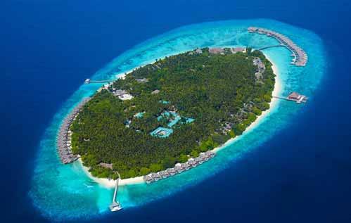 Geography maldives geography of maldives maldives geographical map geography of maldives sciox Gallery