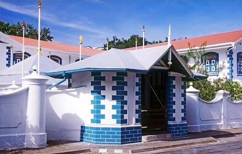 Medhu Ziyaaraiy Maldives