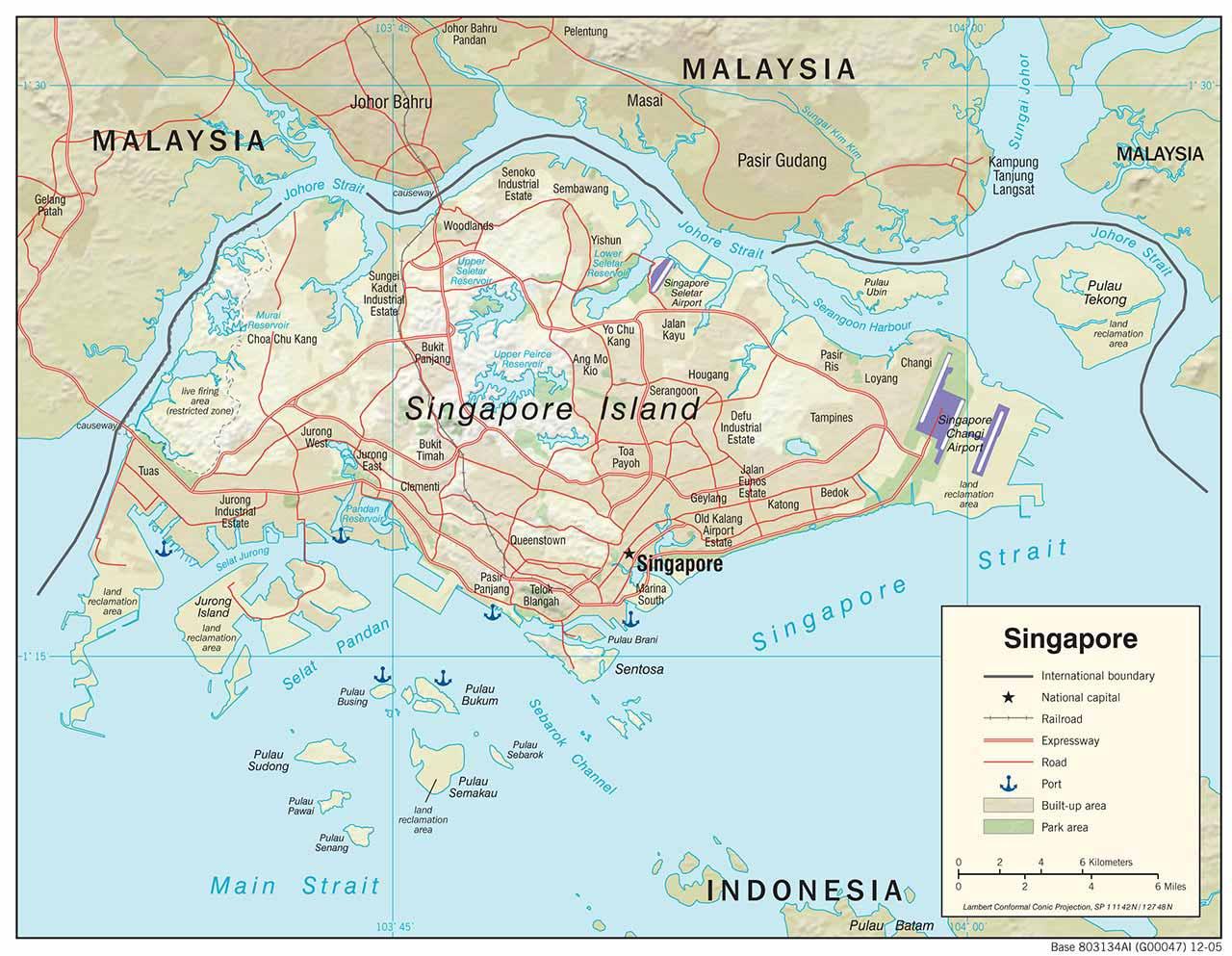Map of Singapore, Singapore Map, Map of Singapore City ... Singapore Tourist Map on singapore airport map, singapore district map, singapore oil map, singapore trade map, singapore climate, singapore places to visit, singapore city map, singapore neighborhoods, singapore hotels, singapore resource map, singapore mrt map 2013, singapore areas, singapore map directory, singapore subway system map, singapore sightseeing places, singapore travel, singapore 50th anniversary, singapore river map, singapore metro map,